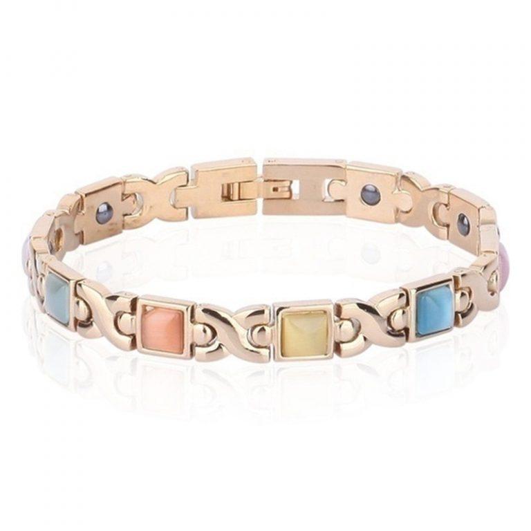 Bracelet-magn-tique-en-pierre-d-nergie-l-gant-or-Rose-bijoux-magn-tiques-cadeaux-th-1.jpg