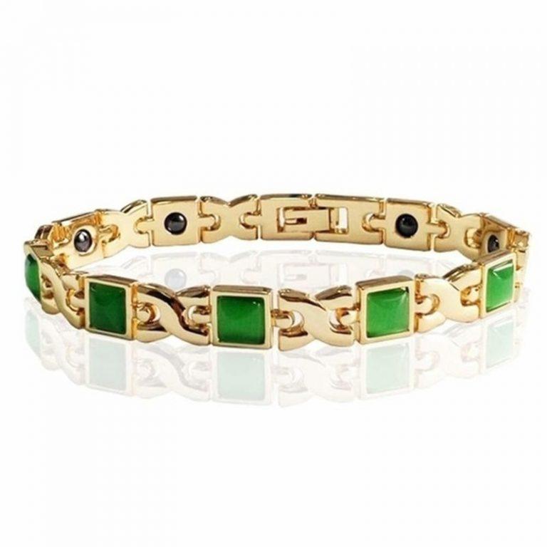 Bracelet-magn-tique-en-pierre-d-nergie-l-gant-or-Rose-bijoux-magn-tiques-cadeaux-th.jpg