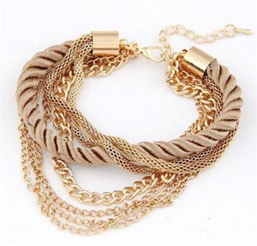 Exp-dition-gratuite-bracelet-de-mode-breloques-multicouches-bracelet-de-cha-ne-en-or-exag-r-1.jpg