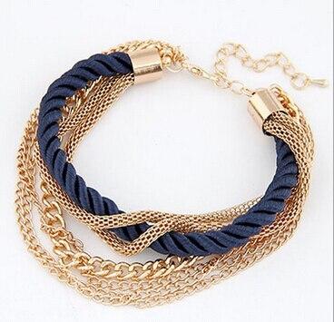 Exp-dition-gratuite-bracelet-de-mode-breloques-multicouches-bracelet-de-cha-ne-en-or-exag-r-4.jpg