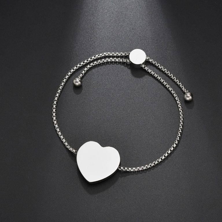 Glitter-Crystal-Heart-Shape-Bracelet-Female-Stainless-Steel-Adjustable-Heart-Tree-Bracelets-Party-Gift-Wholesale-2.jpg