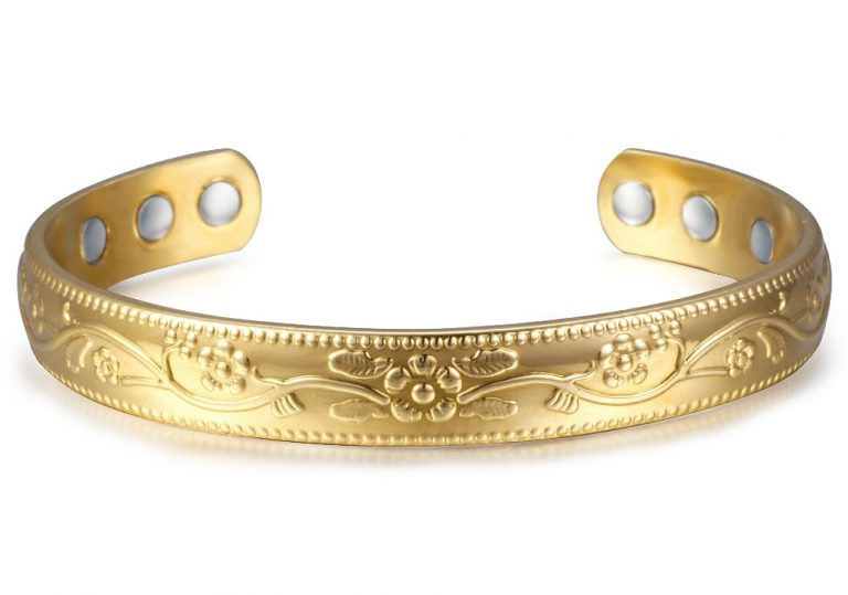 HOMOD-Bracelet-magn-tique-en-cuivre-motif-dor-bijou-de-th-rapie-biologique-pour-la-gu.jpg