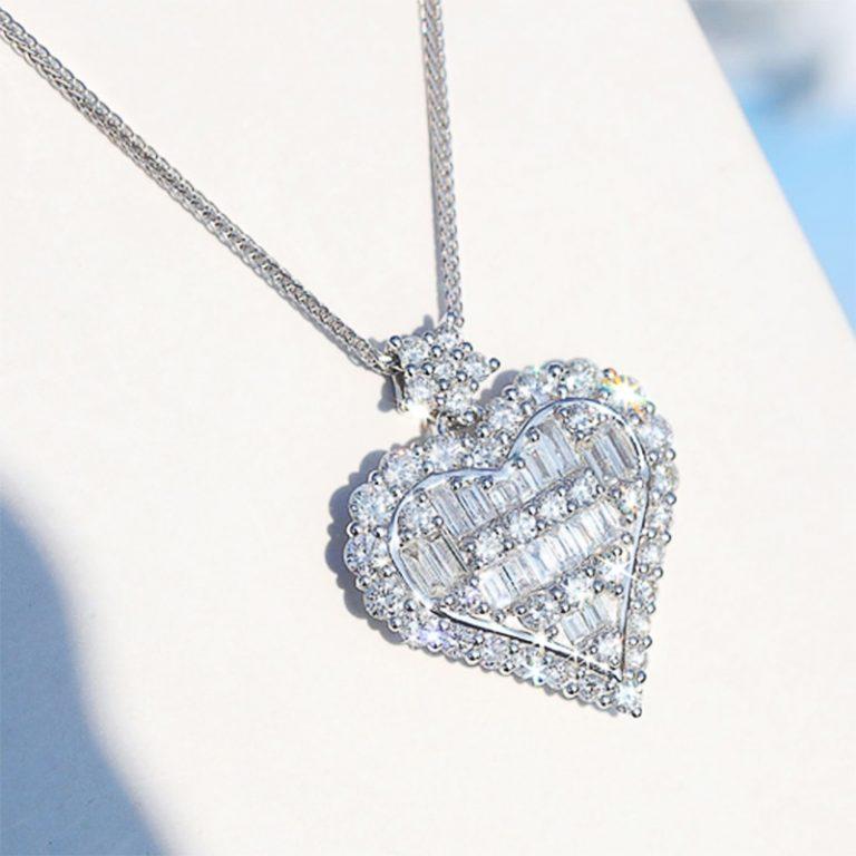 Huitan-coeur-cubique-zircon-breloque-femmes-collier-amour-anniversaire-cadeau-formelle-Occasion-f-te-blouissante-pendentif.jpg