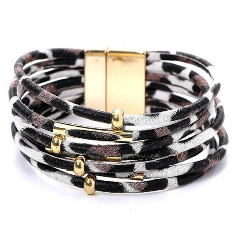 L-opard-En-Cuir-Bracelets-Pour-Femme-2020-Mode-Bracelets-Bracelets-Multicouche-l-gant-Large-Wrap-2.jpg