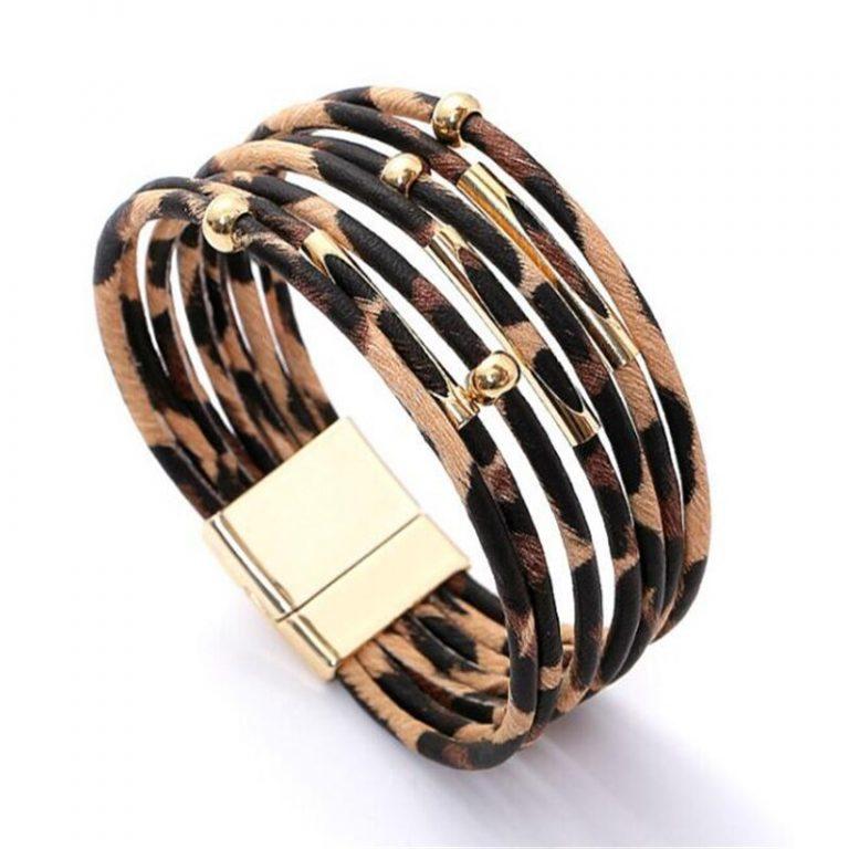 L-opard-En-Cuir-Bracelets-Pour-Femme-2020-Mode-Bracelets-Bracelets-Multicouche-l-gant-Large-Wrap-4.jpg