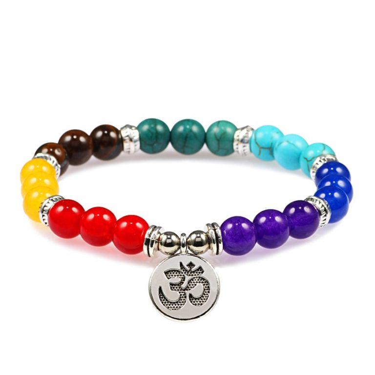 Reiki-Bracelet-de-perles-de-gu-rison-7-Chakra-en-pierre-naturelle-pendentif-Mala-quilibre-de-3.jpg