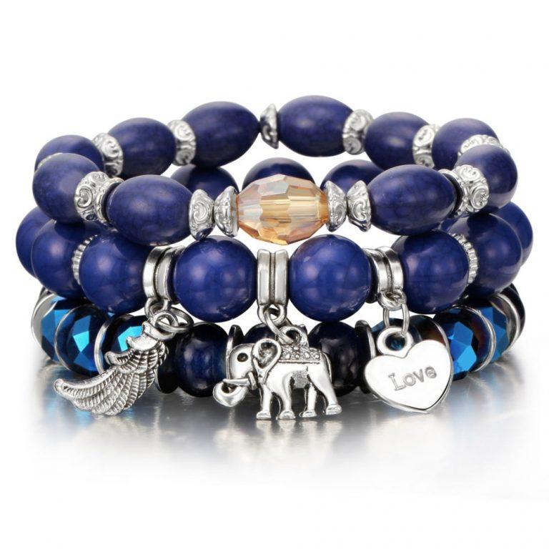 ZOSHI-3-4-pi-ces-ensemble-mode-Boho-Bracelets-et-Bracelets-femmes-pierre-perl-e-Bracelet-1.jpg